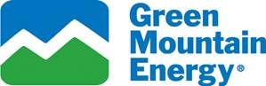 http://ww1.prweb.com/prfiles/2009/05/08/1127874/GreenMountainEnergy.jpg