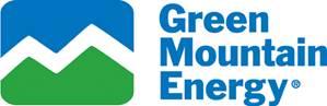 Texas - Green Mountain Energy Company