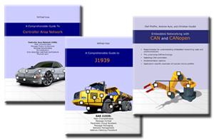 can bus j1939 protocol pdf