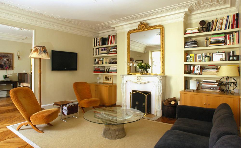 apartments for sale in paris. Apartments for sale in Paris