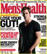 Men's Health Magazine Names Hyper Vest® Best Weight Vest