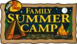 Local Outdoor Retailer Provides Free Family Summer Activities