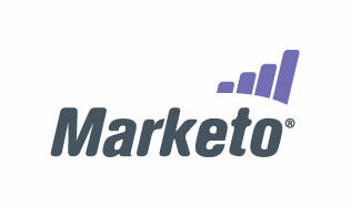 Marketo Sales Insight Ignites Revenue Growth with 75 Customers in ...