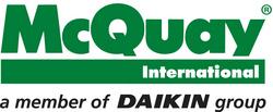 daikin and mcquay open 50 million applied development