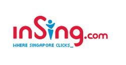 inSing.com - Singapore's lifestyle web portal