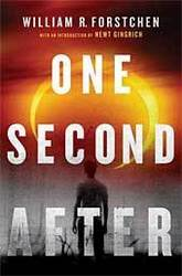 """One Second After"" by William Forstchen"