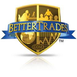 Options trading classes atlanta