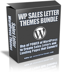 Wordpress sales page theme bundle now includes 10 sales letter and wordpress sales page theme bundle now includes 10 sales letter and landing page templates that will work on any wordpress theme spiritdancerdesigns Choice Image