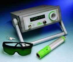 RMACT_IVF_Fertility_Treatment_Laser