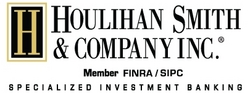 Houlihan Smith Acts As Advisor to Southeast Directional