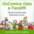 UCLICK Delivers the Best Comics, Best Reading Experience At All New...