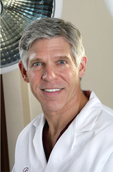 Dr. Parker is a plastic surgeon certified by the American Board of Plastic Surgery.
