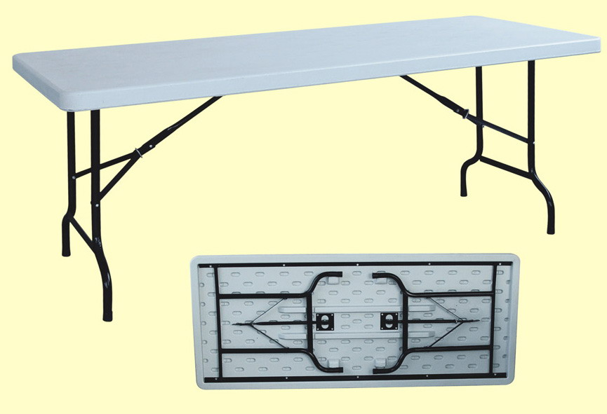 Visit The Uk S Leading Supplier Of Round Folding Tables