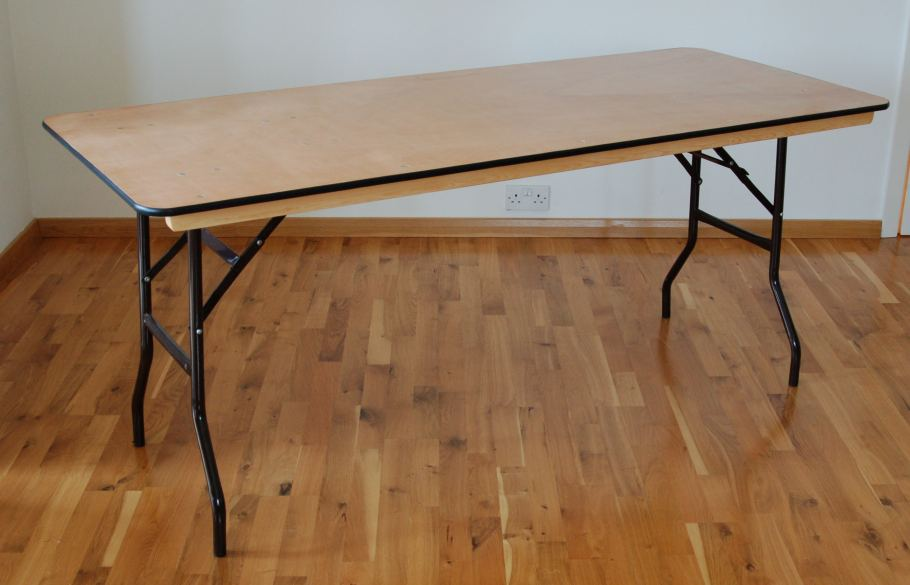 Wonderful Folding Trestle Tables ideal for Catering 910 x 585 · 52 kB · jpeg