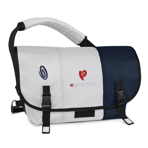ePromos Named First Distributor to Bring Timbuk2's Brand ...