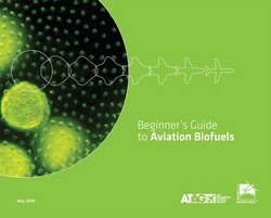 Beginner's Guide to Aviation Biofuels