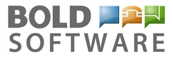 Bold Software Introduces Beta Version of Web Client for its Leading Live Chat Software