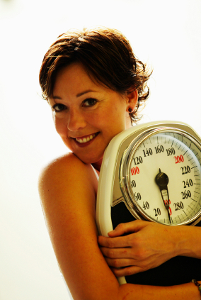 Helpful Hints on Losing Weight if You Have Hypothyroidism - Isagenix Health