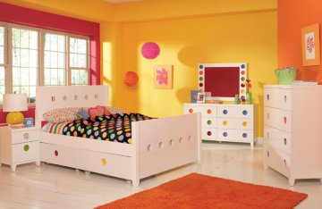 Room Decor For Teen Girls Modern