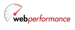 Web Performance Load Tester