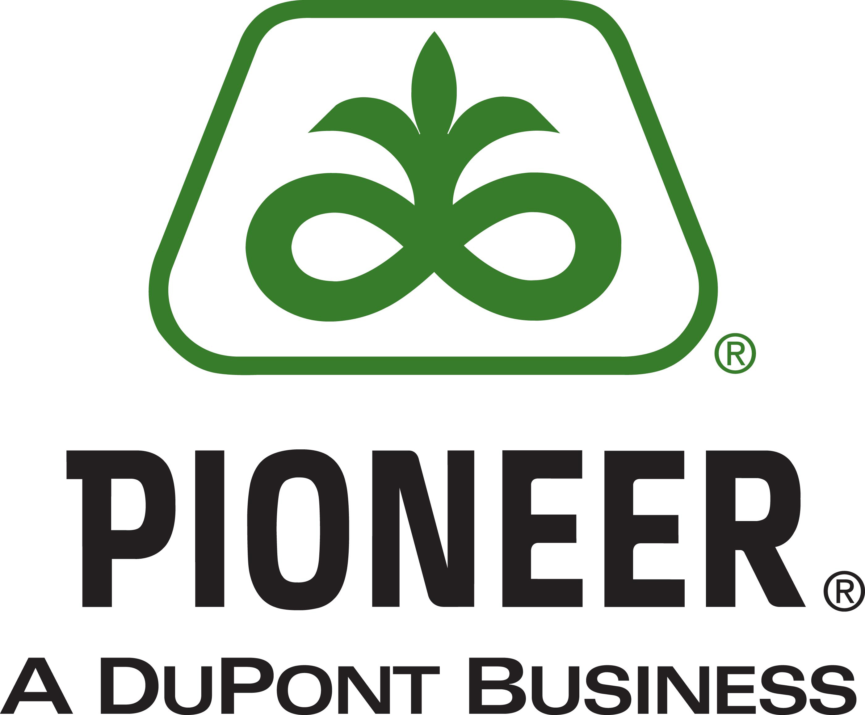 pioneer hibred and beck�s hybrids enter into research and