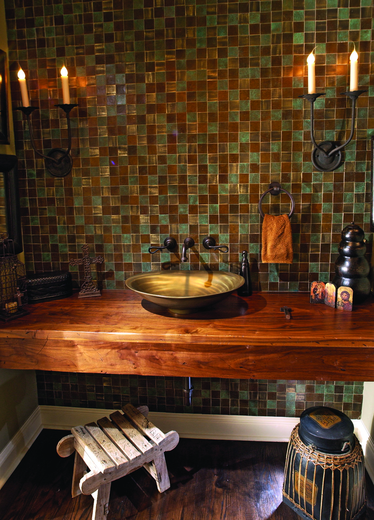 1000 Images About Live Edge Wood Countertop Ideas On