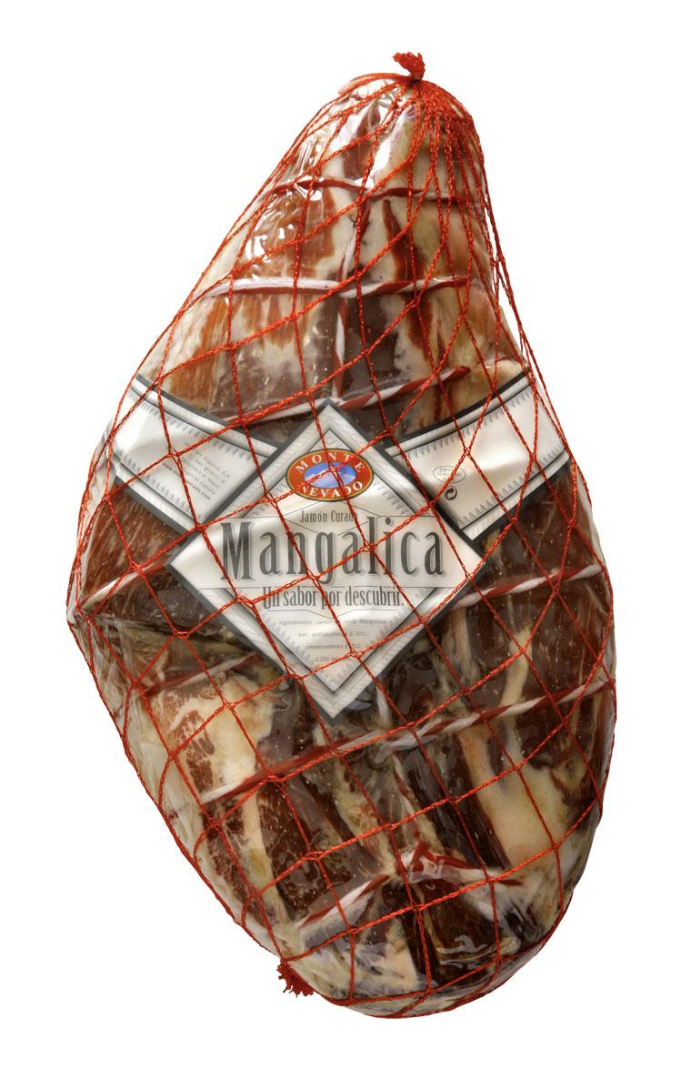 mangalica ham Gallery
