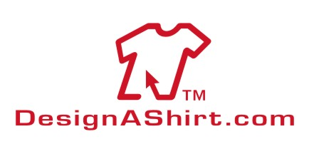 custom t shirt logo design - T Shirt Logo Design Ideas