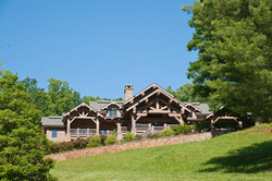 Harry Norman Realtors Presents Bear Paw The Ultimate