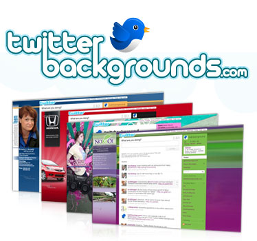 backgrounds for twitter. Twitter Backgrounds