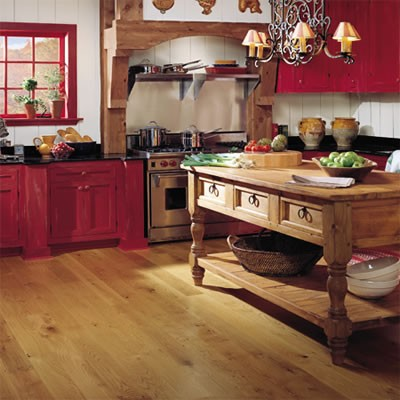 ... Attachment Press Release Attachment - Flooring Supplies Report 'Unreal Response' To Real Wood Flooring Offer