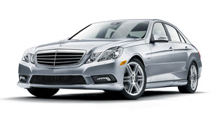 Rbm of atlanta north brings 2010 mercedes benz e class to for Rbm mercedes benz