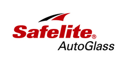 Safelite Autoglass® Opens Eco-Friendly Distribution Center