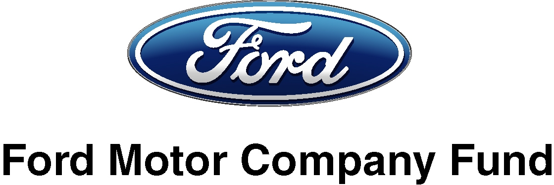 Ford motor company logo ford blue oval scholarships Ford motor company financials