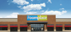 The Roomplace Announces The Grand Opening Of It S New
