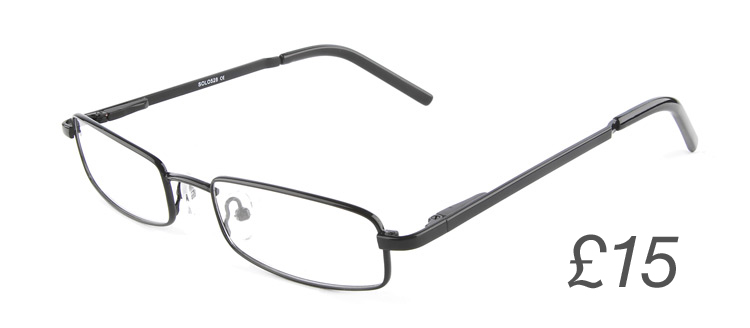 perscription glasses online 4hyh  new online prescription glasses business timely response to online  prescription glasses 750x328