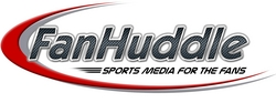 Fan Huddle Logo