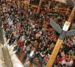 Bass Pro Shops Spring Fishing Classic