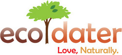 EcoDater Introduces Certified Genuine Member Program