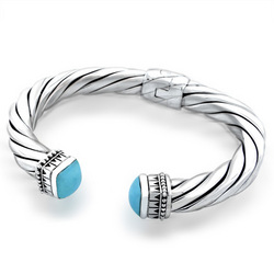Turquoise Jewelry The Summers Designer Fashion Jewelry Statement