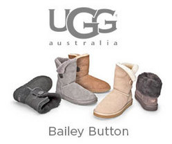 6c557b977df This Year's Hottest UGG Boot Style Has Hit the Stores: Meet the New ...