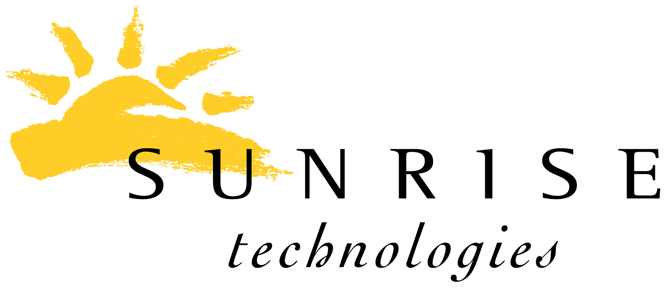 Sunrise technologies earns certified for microsoft dynamics sunrise technologies microsoft gold certified partnermicrosoft dynamics ax 1betcityfo Gallery