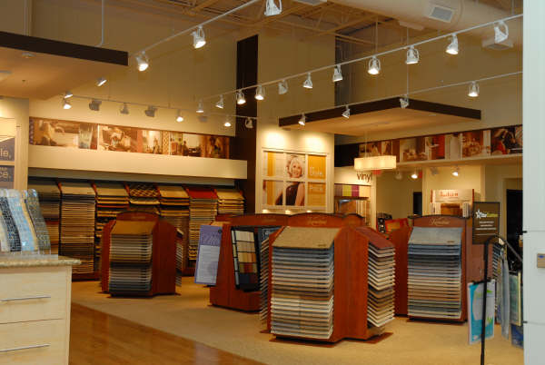 Flooring Services Farmers Branch : Dobson s flooring america l e d the way with