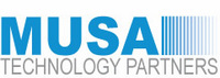 MUSA Technology Partners - Technology Solutions for Life Sciences