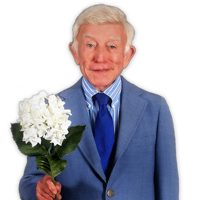 henry gibson gay