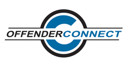 OffenderConnect com Portal Offers New Services to Inmate