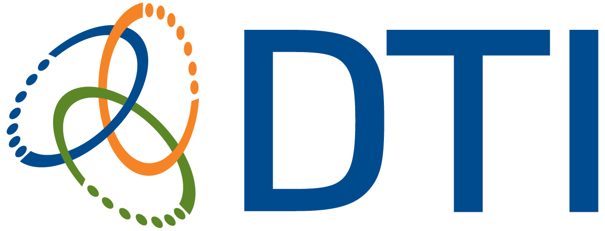 DTI and News Limited Go For Growth in Australia