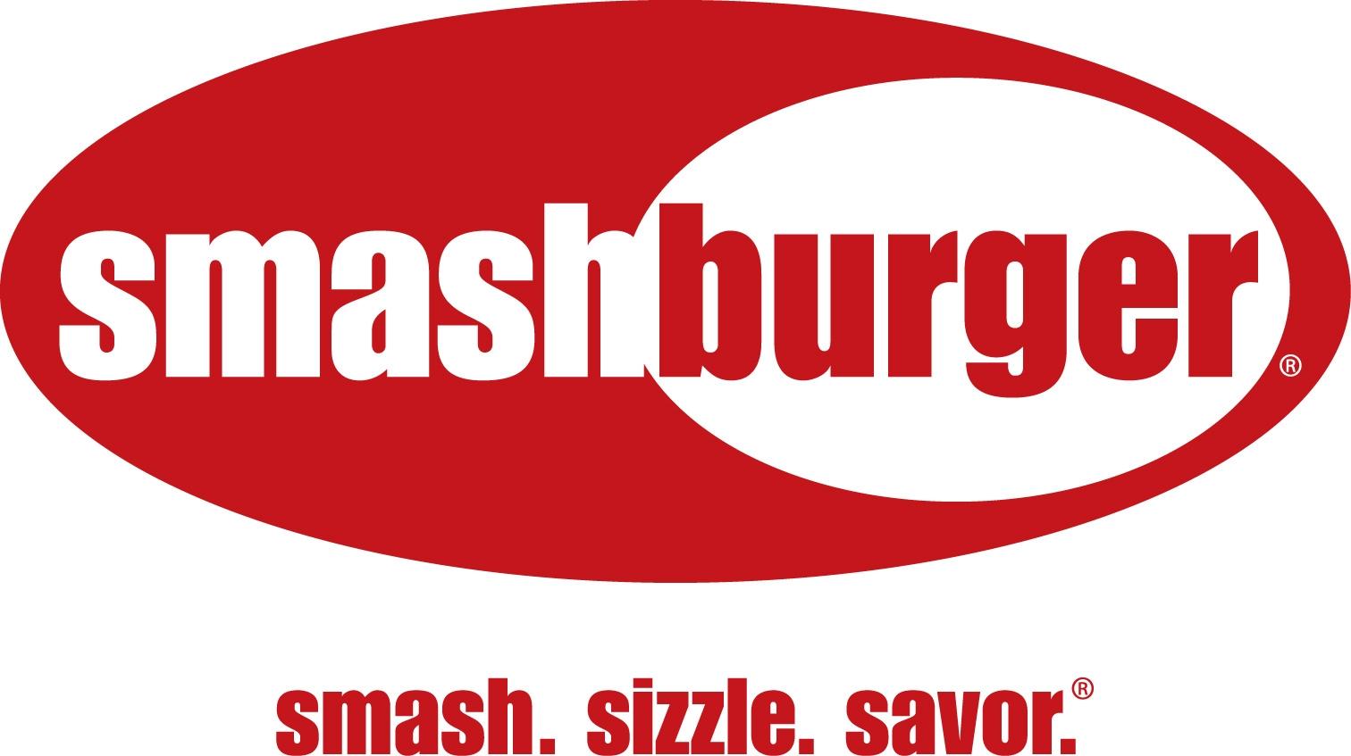 Smashburger Logo (photo courtesy: prweb.com)