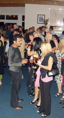 Bay area singles dance club THE WINTER BALL - SAN FRANCISCO'S LARGEST SINGLES PARTY OF THE SEASON!, Cougar Events