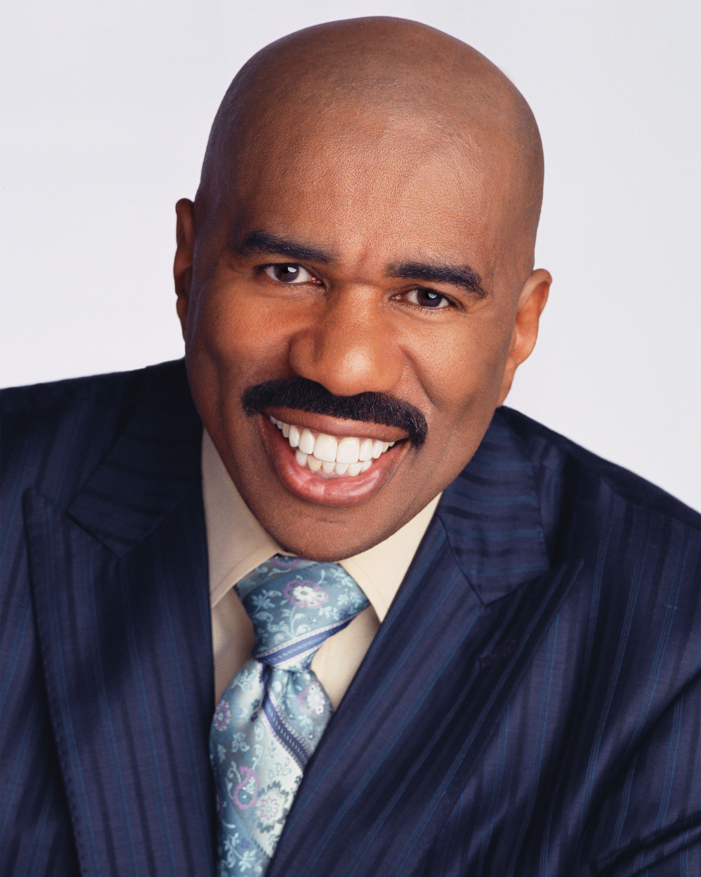 Locate your love steve harvey hookup site